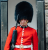 Love Them or Hate Them– Best Uniforms People Wear Around The World